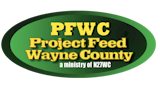 Project Feed Wayne County, A Ministry Of N27WC