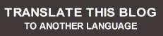 traducir,翻译,לתרגם,თარგმნა,übersetzen,isalin, ترجم,Μετάφραση, अनुवाद करना,tradurre,翻訳する,번역,transferre,переводить,Dịch
